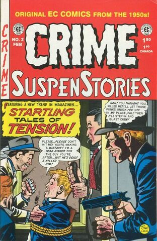 File:Crime SuspenStories 2.jpg
