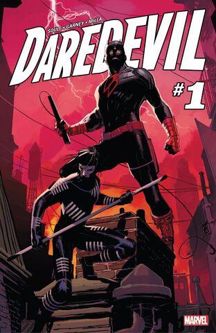 File:Daredevil 2015 1.jpg