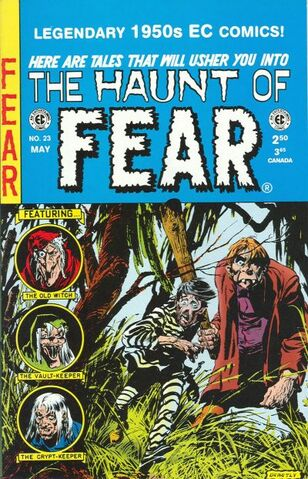 File:Haunt of Fear 23.jpg