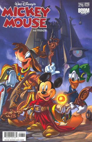 File:Mickey Mouse and Friends 296.jpg