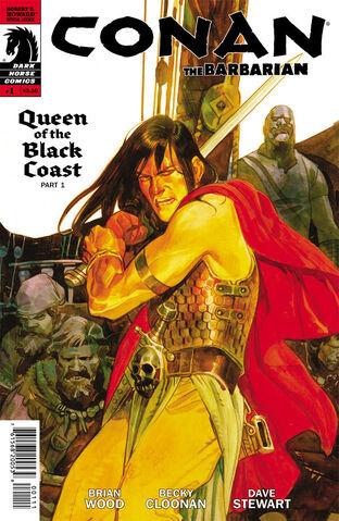 File:Conan the Barbarian 1.jpg
