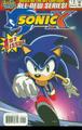 Thumbnail for version as of 04:32, November 14, 2009