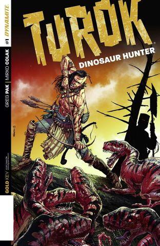 File:Turok Dinosaur Hunter 1.jpg