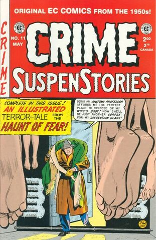 File:Crime SuspenStories 11.jpg