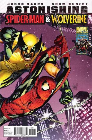 File:Astonishing Spider-Man Wolverine 1.jpg