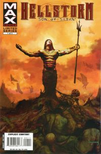 File:Hellstorm- Son of Satan 1.jpg