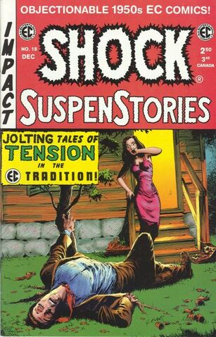 File:Shock SuspenStories 18.jpg