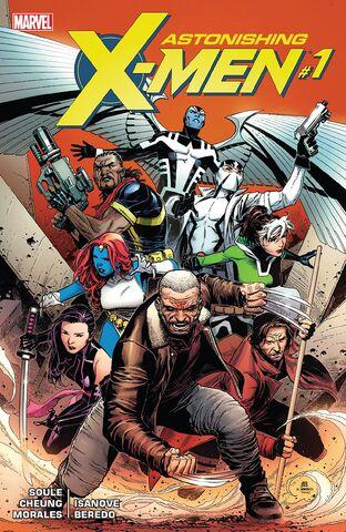 File:Astonishing X-Men 2017 1.jpg
