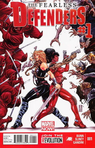 File:Fearless Defenders 1.jpg