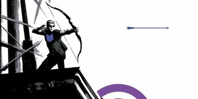 File:Hawkeye Slider.jpg