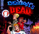 Everybody's Dead