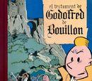 El testament de Godofred de Boudillon