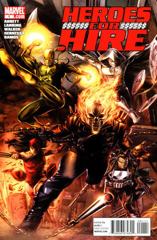 File:Heroes for Hire 2011 1.jpg