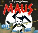 Maus. Relat d'un supervivent