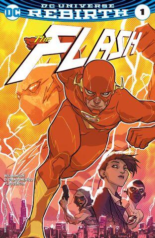 File:The Flash 2016 1.jpg