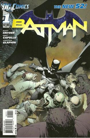 File:Batman 2011 1.jpg