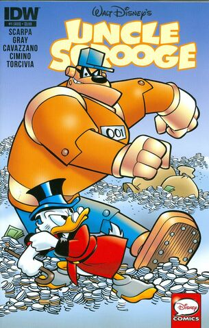 File:Uncle Scrooge 1.jpg