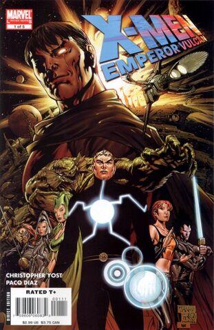 File:X-Men Emperor Vulcan 1.jpg