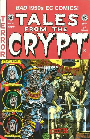 File:Tales from the Crypt 17.jpg