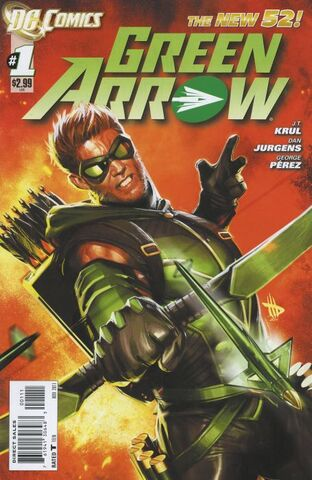 File:Green Arrow 2011 1.jpg