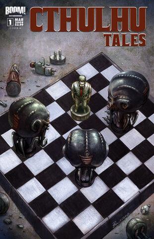 File:Cthulhu Tales 1.jpg