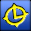 File:Leko Avatar Symbol.png