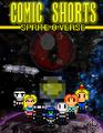 Thumbnail for version as of 04:30, May 31, 2012