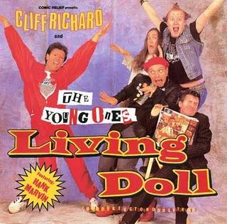 File:Living doll cover.jpg