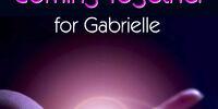 For Gabrielle
