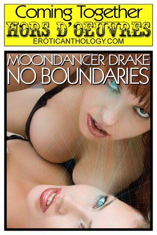 File:No Boundaries.jpg