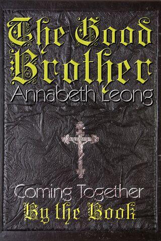 File:The Good Brother (Annabeth Leong).jpg