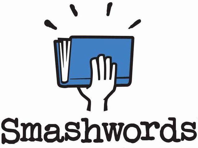 File:Smashwords.jpg
