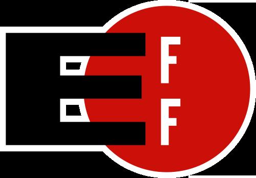 File:EFF.png