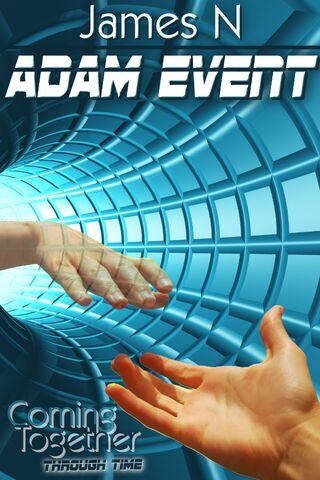 File:Adam Event.jpg