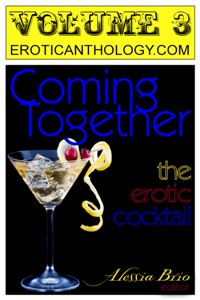 The Erotic Cocktail v3