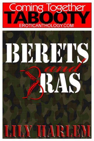 File:Berets & Bras (Lily Harlem).jpg