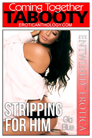 File:Stripping for Him (Gia Blue).jpg