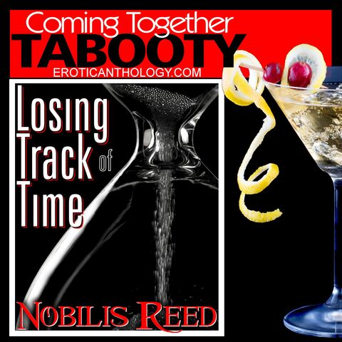 File:Losing Track of Time (ACX).jpg