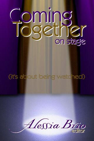 File:On Stage.jpg