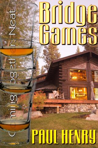 File:Bridge Games.jpg