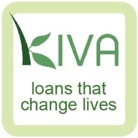 File:Kiva.jpg