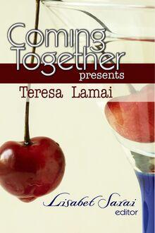 Presents - Teresa Lamai