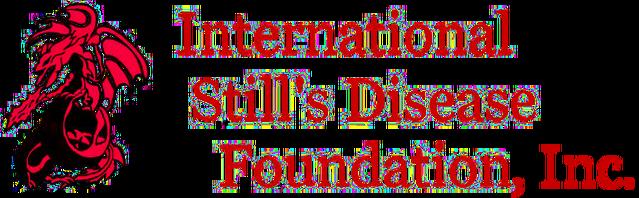 File:ISDF.png