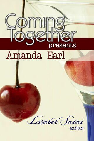 File:Presents Amanda Earl.jpg