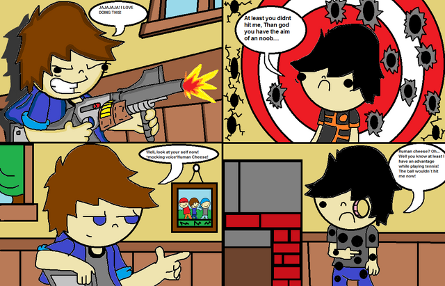 File:Comix ep.38.png