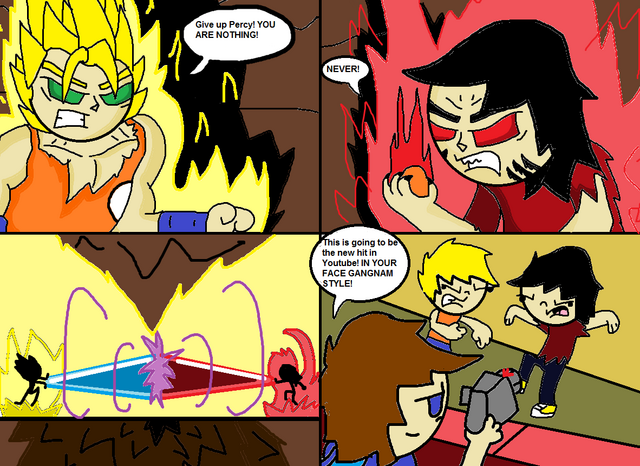 File:Comix ep.42.png