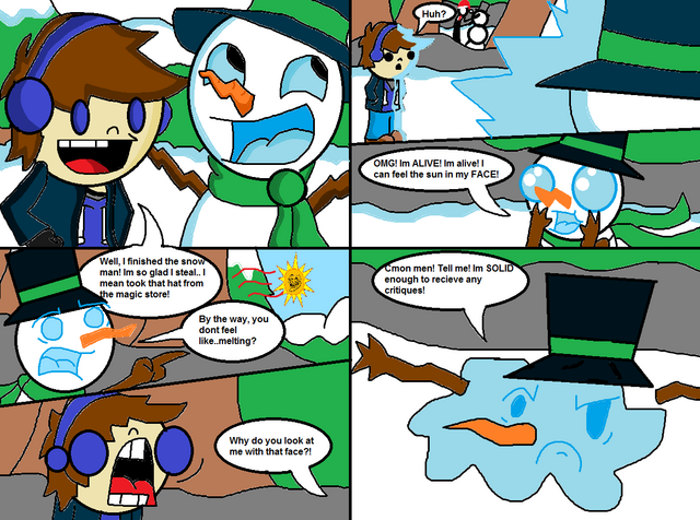 File:Comix ep.44.png