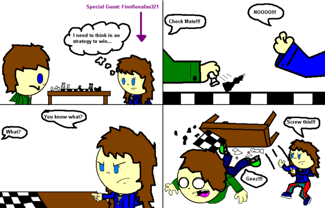File:Comix ep.9.png
