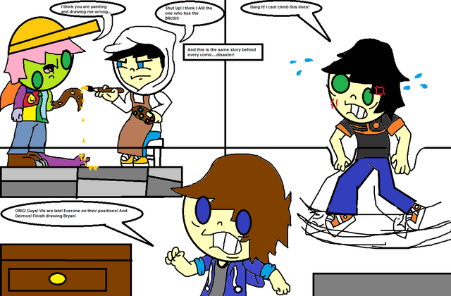 File:Comix ep.29 (behind the scenes).png