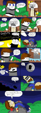 File:Halloween special episode 4 ghosts by arturo2x-d6q8csa.png
